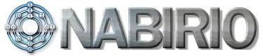 Nabirio - Software Gestionali Personalizzati