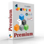 gaveira premium
