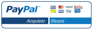 logoPayPal_acquisto_sicuro Nabirio Gaveira Software Gestione Magazzino