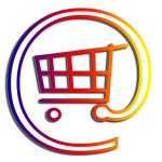 shopping-cart-728430_960_720