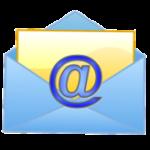 invio email automatica generazione e-mail