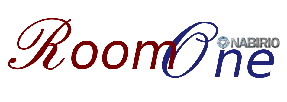 RoomOne Software Gestionale bed and breakfast albergatori fittacamereaf fitta camere appartamenti ville fitto casa vacanza ostelli pensioni