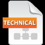 Assistenza Tecnica e Storico Riparazioni