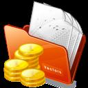 Bilancio Report Venduti Finanza Economia