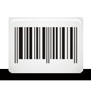 Generazione e Stampa Barcode Codici a Barre EAN Code128 e QRCode