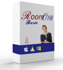 RoomOne Basic Software Gestionale per Bed and Breakfast