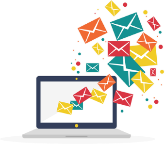 Software Gestione Invio eMail