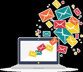 Software Gestione Invio eMail