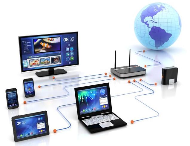 tutela privacy e dati cliente gdpr
