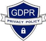 protezione gdpr