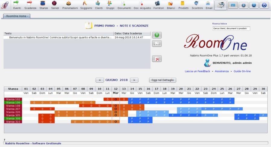 Sincronizzare Calendario.Sincronizzazione Prenotazioni Smartphone Tablet Nabirio