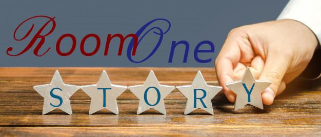RoomOne Story
