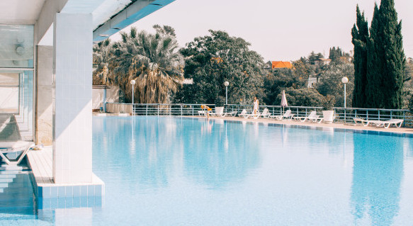 riapertura hotel coronavirus nuove normative oms covid-19
