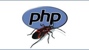 php bug