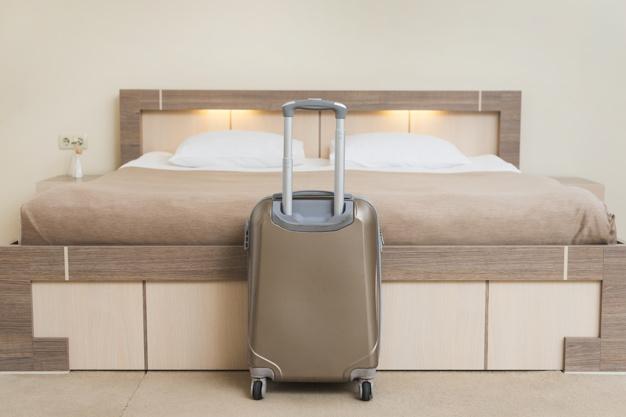 Riapertura Hotel Fase 2 Gestione Albergo Nuove Regole