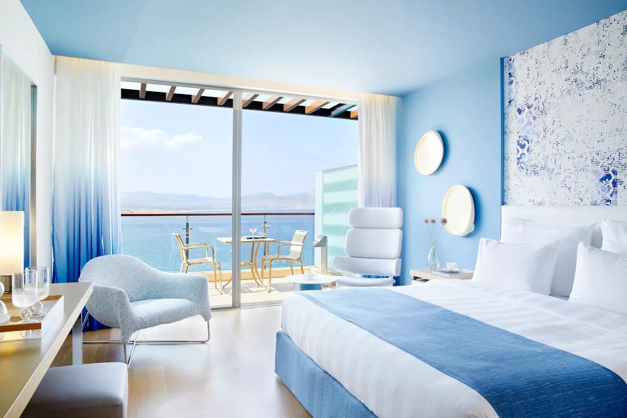 Hotel Aggiornamento Normativa Apertura Fase 2 18 Maggio 2020 DPCM DL Rilancio